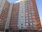 Продается прекрасная однокомнатная квартира в центре города/ - Фото 1