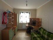Продам 3-к квартиру на с-з, Игнатия Вандышева, Купить квартиру в Челябинске по недорогой цене, ID объекта - 321580576 - Фото 4
