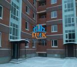 Продается 2-комнатная квартира в новом кирпичном доме, г. Дмитров, мкр - Фото 2