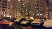 Продается 1-ком квартира по адресу:г.Москва, ул.Маршала Савицкого, д.2 - Фото 3