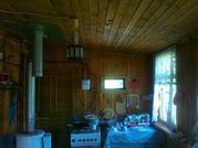 Дача 100 кв.м. + баня на участке 8 сот. (газ в доме!) - Фото 3