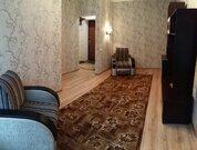 Предлагается на продажу 2-х комнатная квартира - Фото 2