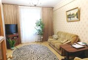 Продажа 2х-комнатнатной квартиры на проспекте Толбухина - Фото 3