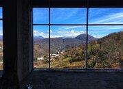 Квартира с уникальным видом на море и горы в Сочи (Бытха) - Фото 3