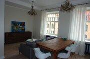 345 000 €, Продажа квартиры, Купить квартиру Рига, Латвия по недорогой цене, ID объекта - 313140831 - Фото 3