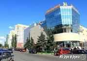 3 970 000 руб., 2-х на Белозерской, Купить квартиру в Нижнем Новгороде по недорогой цене, ID объекта - 317326096 - Фото 3