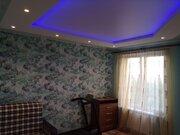 Сдается отличная 2-х комнатная квартира в Красногорске. - Фото 1