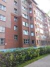 Квартира на Урожайном, Купить квартиру в Барнауле по недорогой цене, ID объекта - 315946285 - Фото 11