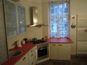 195 000 €, Продажа квартиры, Купить квартиру Рига, Латвия по недорогой цене, ID объекта - 313136897 - Фото 3