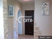 Продаётся отличная 2х комнатная квартира в Рыбхозе - Фото 4