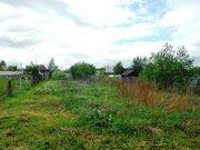 Продается участок 8,5 соток в Москве, деревня Кузнецово - Фото 2