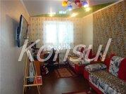 Продажа квартиры, Учалы, Учалинский район, Ул. Российская - Фото 2