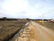 """Участок 8 соток в дачном поселке """"Николины озера"""", Наро-Фоминск - Фото 2"""