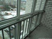 Продажа: Квартира 2-ком. 55 м2 8/13 эт. - Фото 3