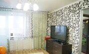 Продажа однокомнатной квартиры в Липецке - Фото 3