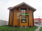 Продажа дома, Кемерово, Ул. Тухачевского