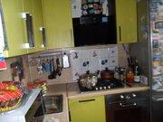 3-х ком. квартира с раздельными комнатами - Фото 1