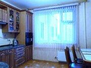 ЖК Янтарный - Фото 2