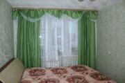 Продам 2-комн. кв, Серпухов, хорошее состояние - Фото 3