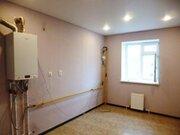 Двухкомнатная квартира ЖК Зеленый квартал - Фото 2