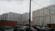 Продается 2-комнатная квартира в г. Одинцово, ул. Кутузовская дом 23 - Фото 2