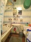 Компактная двухкомнатная квартира - Фото 5