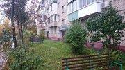 3 ком.квартира Солнечногорский р-он, д.Радумля - Фото 1