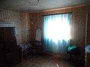 Дача в Цибино - Фото 5
