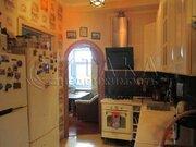 Продажа квартиры, Кронштадт, Ул. Сургина - Фото 5
