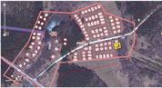 Земельный участок 10 соток ИЖС в Дегтярске пос.Вязовая - Фото 4