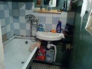 Продам 2-х комнатную кв.в пешей доступности от метро - Фото 4