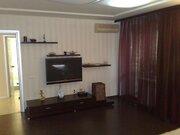 3-х на Семашко, Купить квартиру в Нижнем Новгороде по недорогой цене, ID объекта - 317326888 - Фото 8