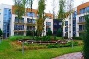 42 718 320 руб., Продажа квартиры, Купить квартиру Юрмала, Латвия по недорогой цене, ID объекта - 313921197 - Фото 2