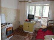 1-к квартира на Тёмкина 1.5 млн руб