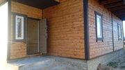 Новый дом в шикарном Месте - Фото 2
