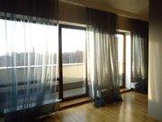 8 227 859 руб., Продажа квартиры, Купить квартиру Рига, Латвия по недорогой цене, ID объекта - 313138110 - Фото 1