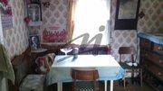 Продается дом. Три комнаты - Фото 5