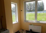 Продам дом в Рогачево Дмитровского р-на - Фото 2