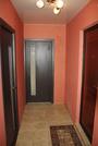 Отличная 2-х комнатная квартира с изолированными комнатами - Фото 5