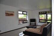Продается дом в живописном подмосковье Одинцовский район д. Ивановка - Фото 5