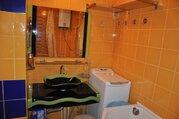 Отличная двухкомнатная квартира с ремонтом - Фото 5