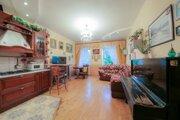 Купить квартиру в Гатчине - Фото 3