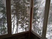 1к Ленина д. 100 с балконом 1800000 - Фото 4