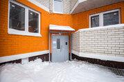 Ярославль, Купить квартиру в Ярославле по недорогой цене, ID объекта - 325678532 - Фото 3