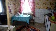 Полдома в поселке Майский Александровского района - Фото 4
