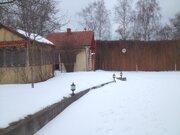 Дом в Валуево - Фото 4