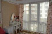 Отличная 3-х комнатная квартира в Парке Победы - Фото 5