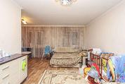 1 комнатная квартира, ул. Судостроителей, Лесобаза - Фото 5