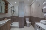 477 250 €, Продажа квартиры, Купить квартиру Юрмала, Латвия по недорогой цене, ID объекта - 313139982 - Фото 1