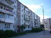Продается 2 комнатная в Каменногорске